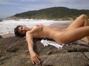 Alenka latina live escorts in Lake Placid
